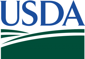 USDA Approved Taxidermist for Import/Export